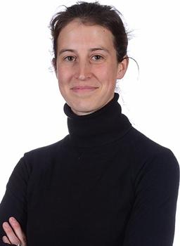 Jana Devisscher