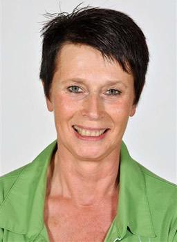 Diane De Brabandere