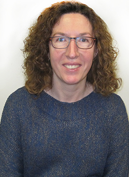 Isabelle Dobbelaere