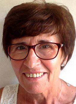 Agnes Keereman