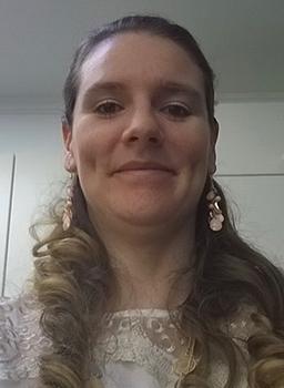 Melinda Platteau