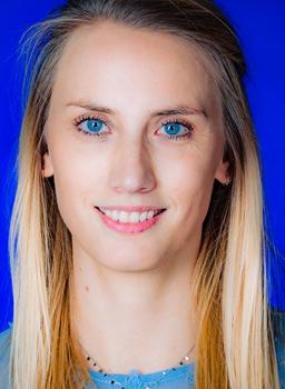 Justine Desondre