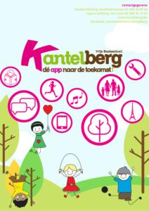 Kantelberg